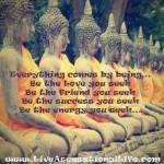 Buddhas 1